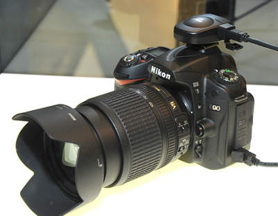 Nikon Camera Brands Which One Is The Best Saleraja