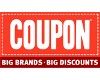 Coupon Mall - Offers, Images, Videos, Links