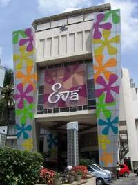 Prestige Eva Mall, Brigade Road - Offers, Images, Videos, Links