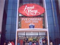 Ansal Crown Plaza, Faridabad - Offers, Images, Videos, Links