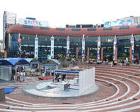 Ansal Plaza, Khel Gaon Marg - Offers, Images, Videos, Links