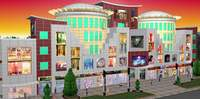 Central Plaza, Gurgaon - Offers, Images, Videos, Links