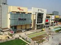 City Square Mall, Rajouri Garden - Offers, Images, Videos, Links