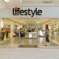 Lifestyle, Richmond Road - Offers, Images, Videos, Links