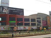 MGF Mega City Mall, Gurgaon - Offers, Images, Videos, Links