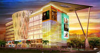 Omaxe Plaza, Gurgaon - Offers, Images, Videos, Links