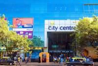 Orchid City Centre