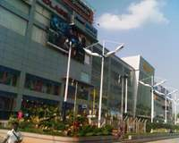Pacific Mall, Sahibabad - Offers, Images, Videos, Links