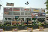 Pacific Mall, Pitampura - Offers, Images, Videos, Links