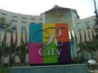 R City Mall
