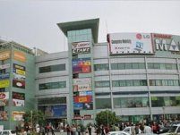Sahara Mall, Gurgaon - Offers, Images, Videos, Links