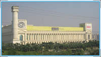 Shipra Mall, Indirapuram - Offers, Images, Videos, Links