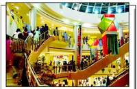 Shoppers Stop, Bannerghatta Road - Offers, Images, Videos, Links