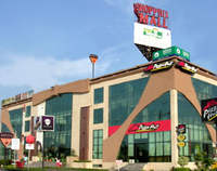 Shopprix Mall, Sector-61 Noida - Offers, Images, Videos, Links