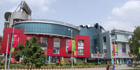 TDI Mall, Rajouri Garden - Offers, Images, Videos, Links