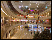 V3S Mall, Laxmi Nagar - Offers, Images, Videos, Links