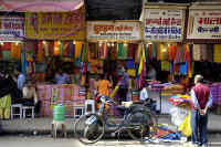 Chandni Chowk - Offers, Images, Videos, Links