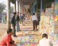 DaryaGanj - Offers, Images, Videos, Links