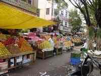 Gandhi Bazar - Offers, Images, Videos, Links