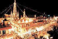 Hari Nagar - Offers, Images, Videos, Links