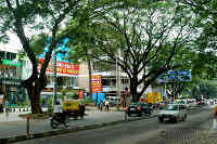 Indira Nagar - Offers, Images, Videos, Links