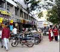 Jayanagar - Offers, Images, Videos, Links