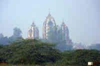 Kalkaji - Offers, Images, Videos, Links