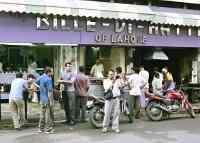 Kamla Nagar - Offers, Images, Videos, Links
