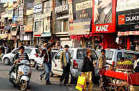 Lajpat Nagar - Offers, Images, Videos, Links