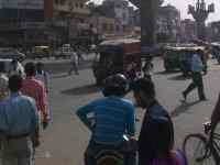 Laxmi Nagar - Offers, Images, Videos, Links
