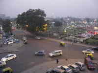 Malviya Nagar - Offers, Images, Videos, Links