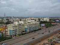 Marathahalli - Offers, Images, Videos, Links