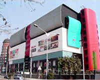 Sector-18 Noida - Offers, Images, Videos, Links