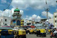 Shivaji Nagar - Offers, Images, Videos, Links