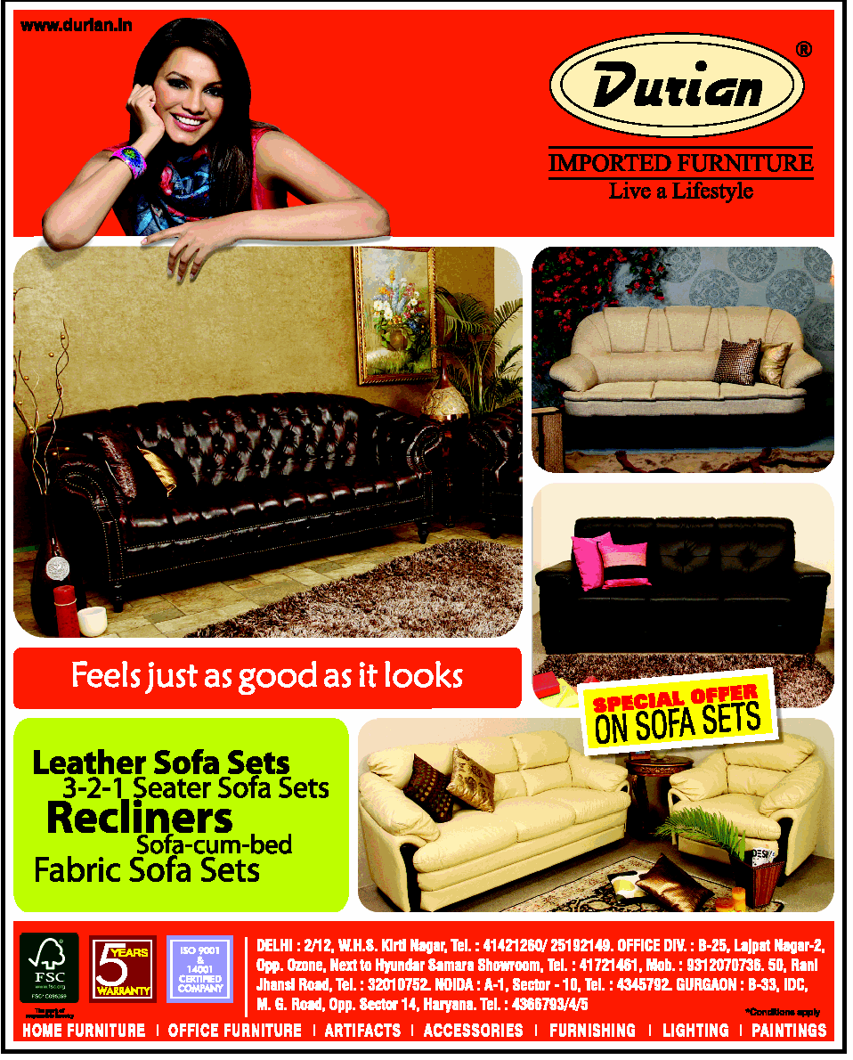 Durian Furniture Price List : durian2 from fairtex.pl size 958 x 1190 png 225kB