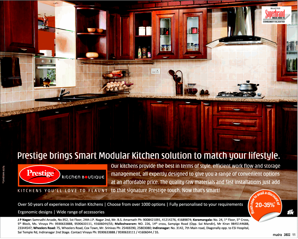 prestige kitchen cabinets karachi - kitchen