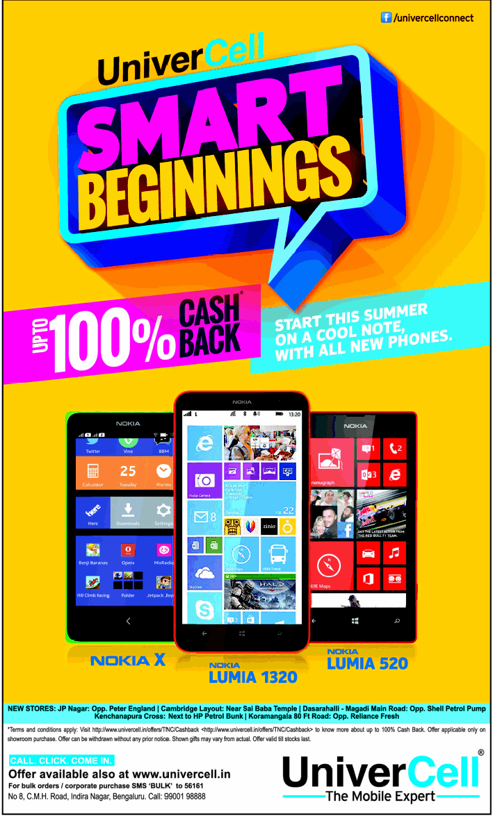 Looking for a feature-rich smartphone with top-of-the-line specifications at a great price? Shop online at Amazon India from a great range of smartphones from top brands such as Apple, Samsung, Oneplus, Moto, Lenovo, Honor,Sony, Micromax, Mi and more.