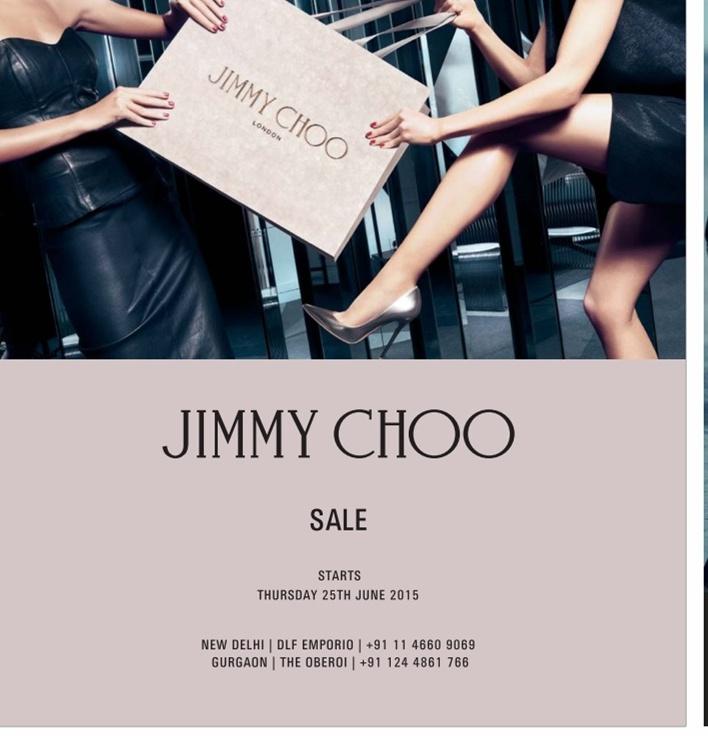 jimmy choo outlet cabazon jimmy choo handbags ebay jimmy choo gold rh rpsea org